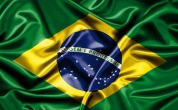 luciano mestrich motta fala sobre governo brasileiro